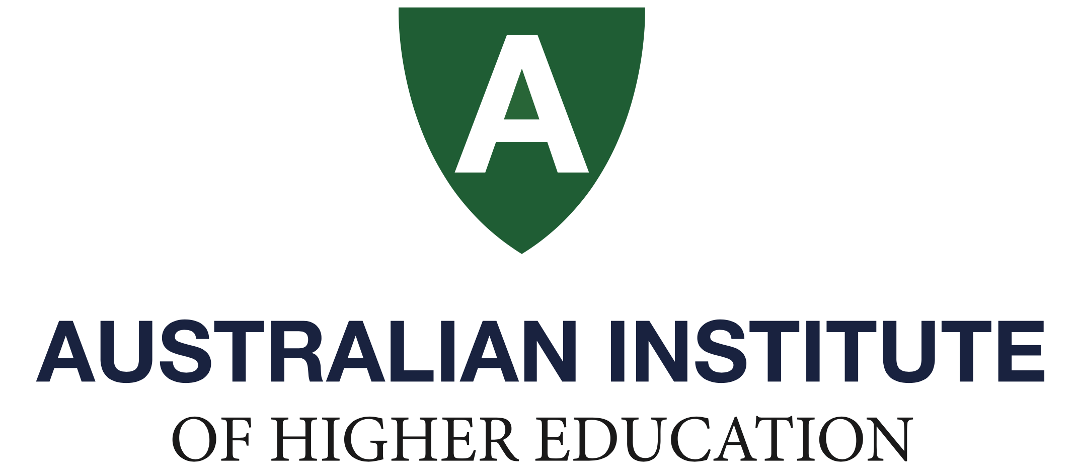 AIH_CMYK-logo