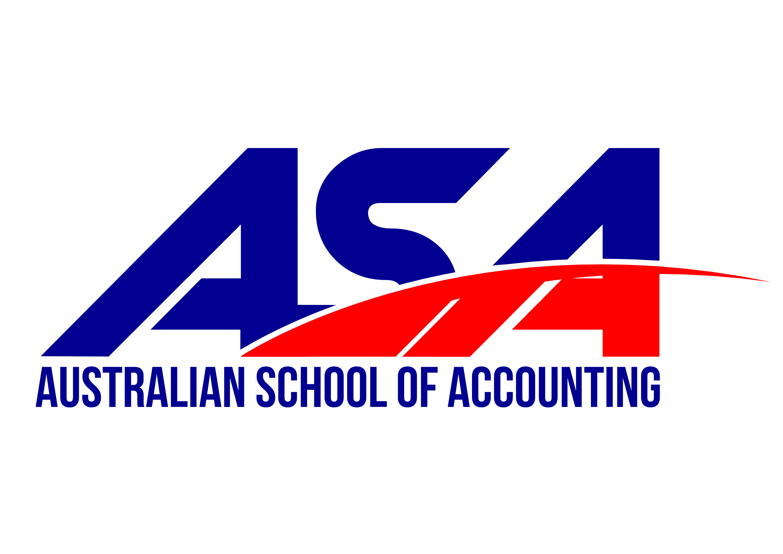 Company Logo2_AustralianSchoolofAccounting