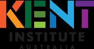 Kent Logo - Web - No background