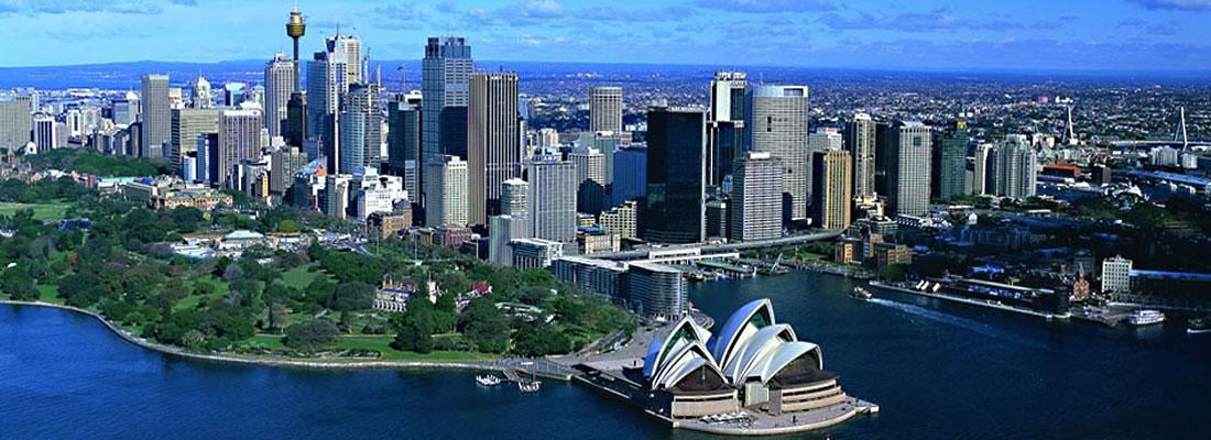 Sydney-Harbour-Header