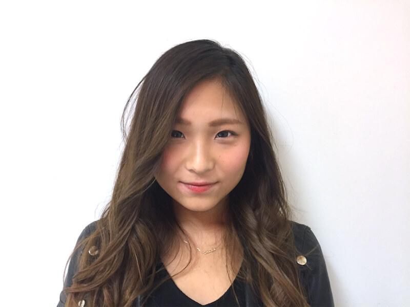 Natsuko-Iwatani